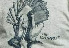 Gambler1