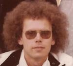 Kenny1976