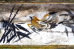 zen-pigeon