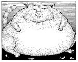 FatCatDanzing