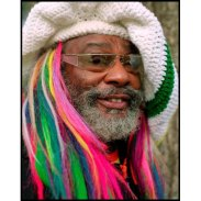 george-clinton-49