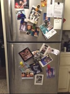 Kitchen2-Referator