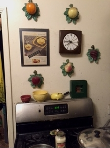 Kitchen3-Perry