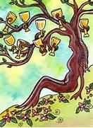 TarotCard-Tree