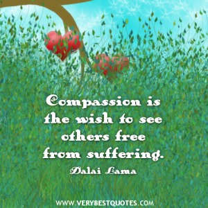 compassion-quotes-by-dalai-lama-free-from-suffering-quotes