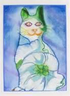 Okeefe-cat