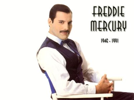 Freddie-Mercury-byFANPOP