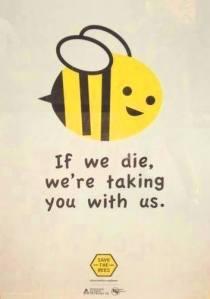 bee-dead-demounderground