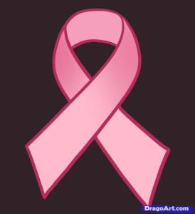 breastcancerribbon