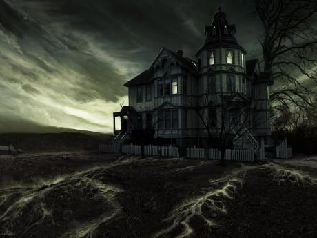 Dark-Creepy-House.jpg