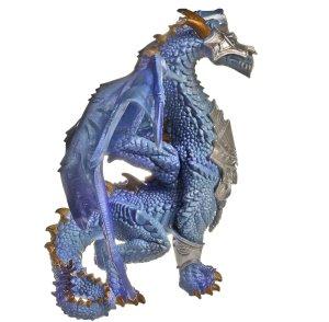 dragon-guardian