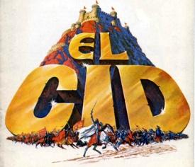 el_cid_2