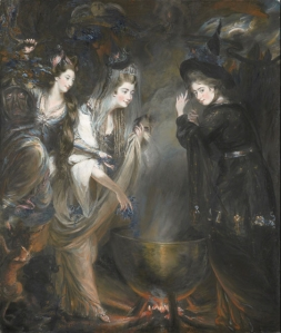 witchescauldron5