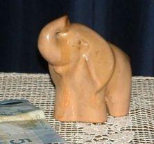 beaucewareelephant