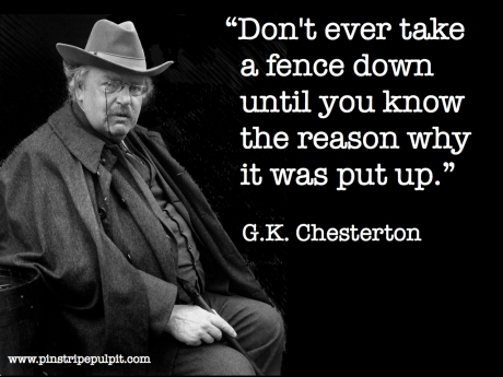 Chesterton-fence-quote.jpg