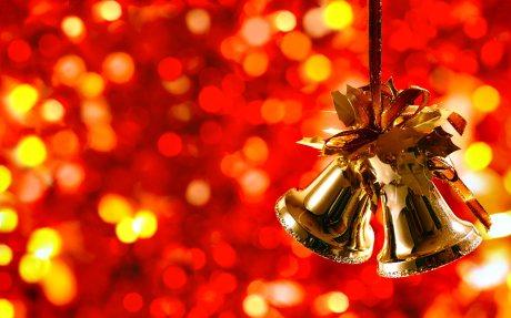 ChristmasBells.jpg