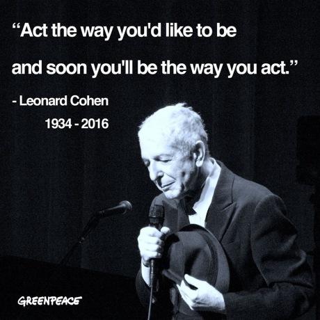cohen-act