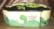 michaelaudbox2
