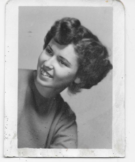 mothercirca1950