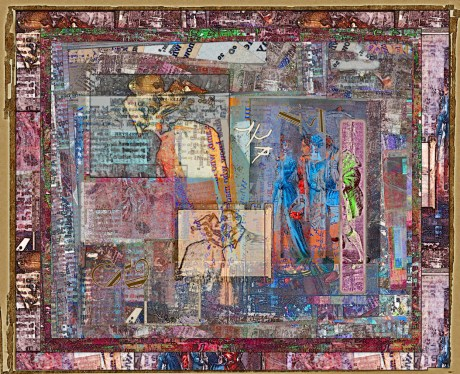 asemic-tryst-the-kiss