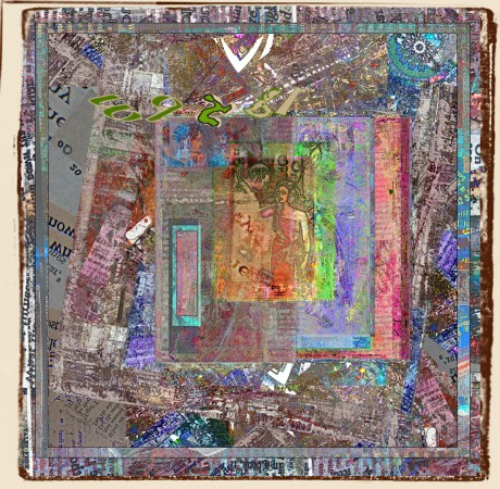 asemic-tryst