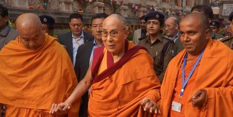 Dalai-Lama-2016.jpg