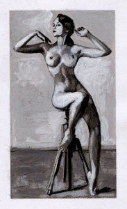 female-figure-study-2