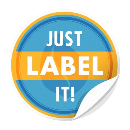 labelitlogo