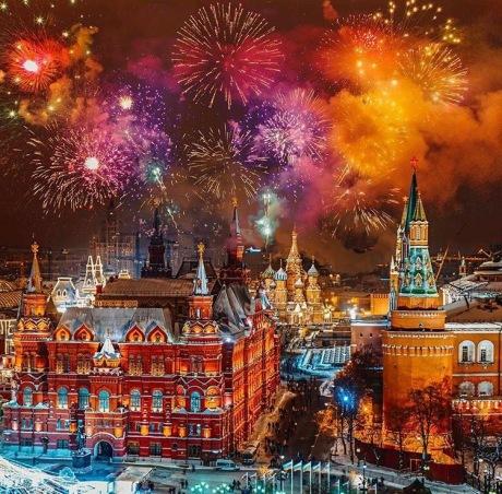 MoscowNewYear-2-2016.jpg