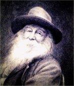 vernonaswalt-whitman-1890pd