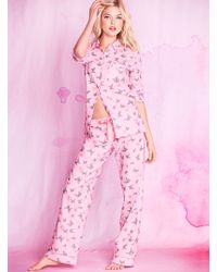 victorias-secret-pink-butterflies-the-dreamer-flannel-pajama-product.jpg