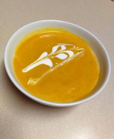 butternut-soup2-2