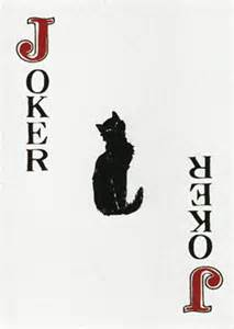 catcardjoker