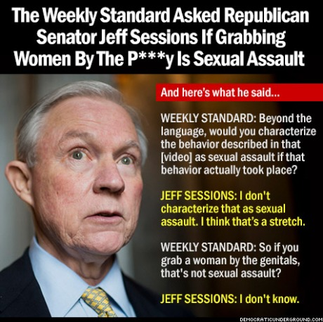 day-day-sessions