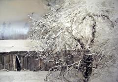 larslerin-wintertree