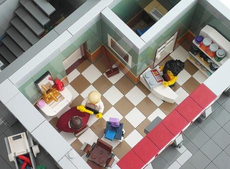 LEGO-APTbyEurobricks.jpg