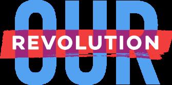 ourrev-logo