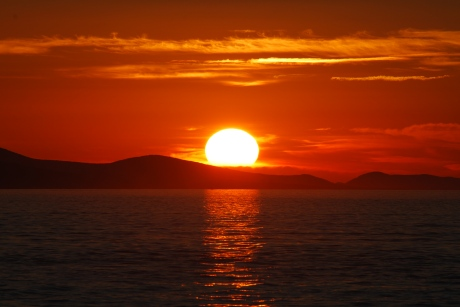 Sunset_in_Zadar_2.jpg