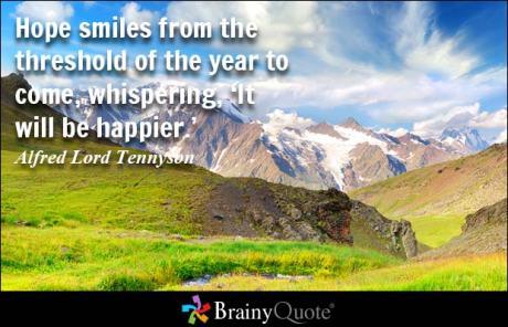tennyson-hope-smiles