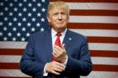 President Elect Donald Trump, Russian President Vladimir Putin, Alaska, Russia, Trump's inauguration, politics, satire, humor, Modern Philosopher