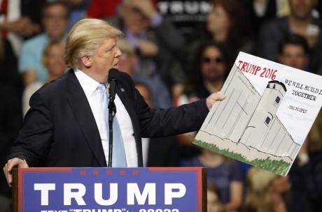 Trump'sWall.jpg