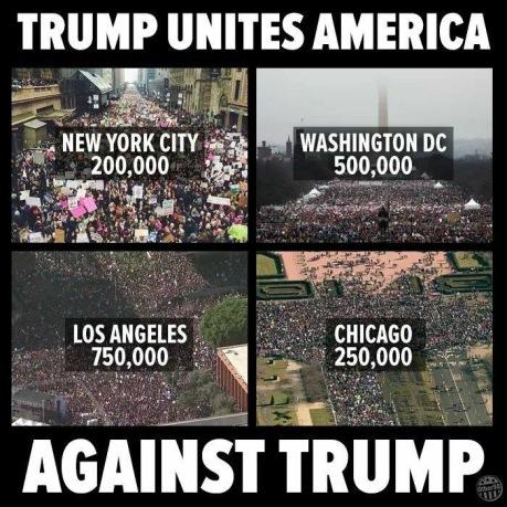 TrumpUnites.jpg