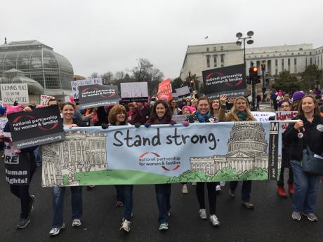 Women_s_March_2017.jpg