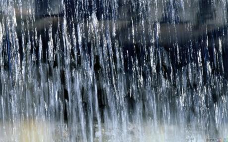 heavy_rain_1680x1050