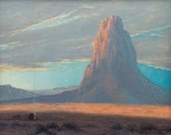 hilton_john_w_monument_valley_mid
