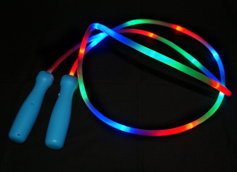 Rope light atelier688 74 thin rope light marine rope light jump rope aloadofball Image collections