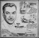 paul-r-williams1