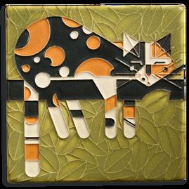 charlieharperscat