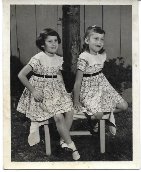 DebNdru1959