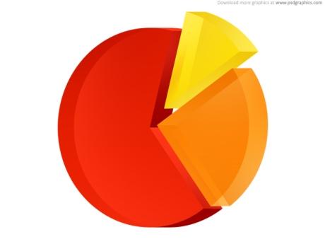 pie-chart.jpg